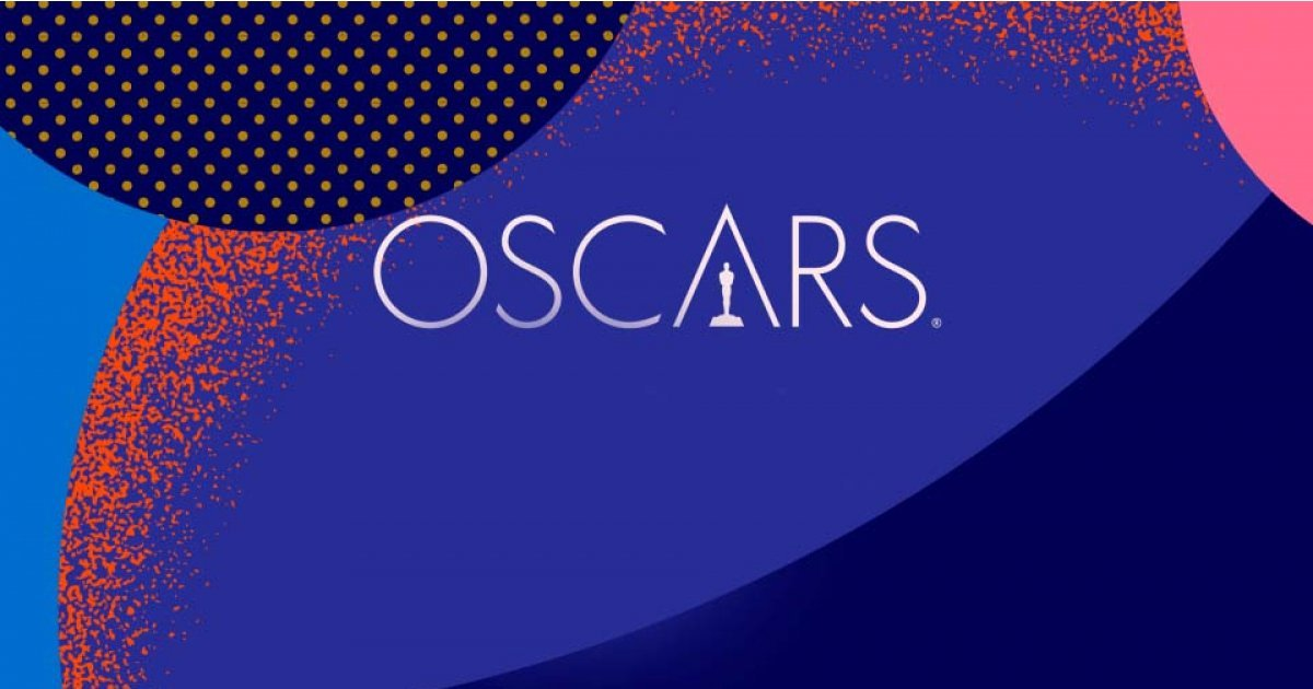 Oscars 2021: nominations revealed - plus, where to watch select movies