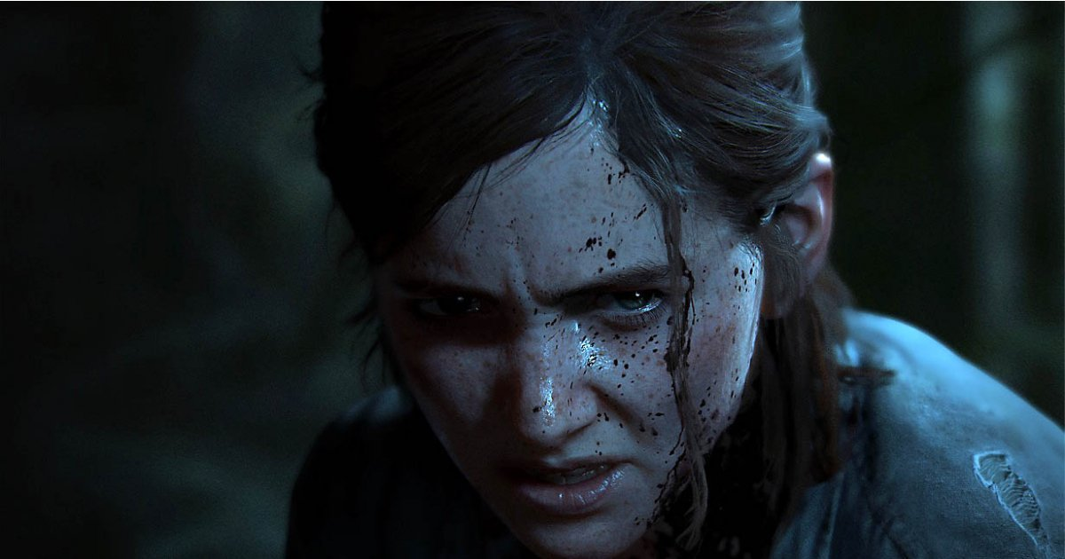 The Last Of Us Part II review: 5 things to know