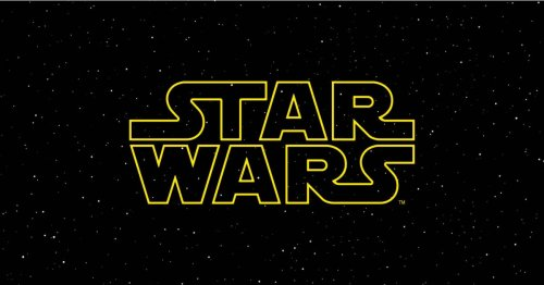 A new Star Wars TV show is getting inspiration from Star Trek