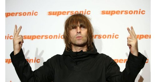 100 Liam Gallagher quotes that prove he's a comic genius