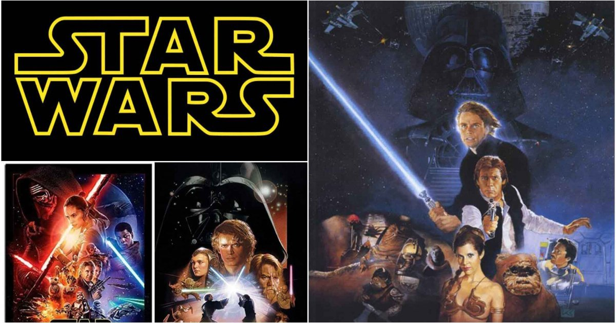 Best Star Wars moments: 10 fantastic scenes from the Skywalker Saga