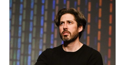 Jason Reitman has good news for 'Ghostbusters' fans worried about the new film