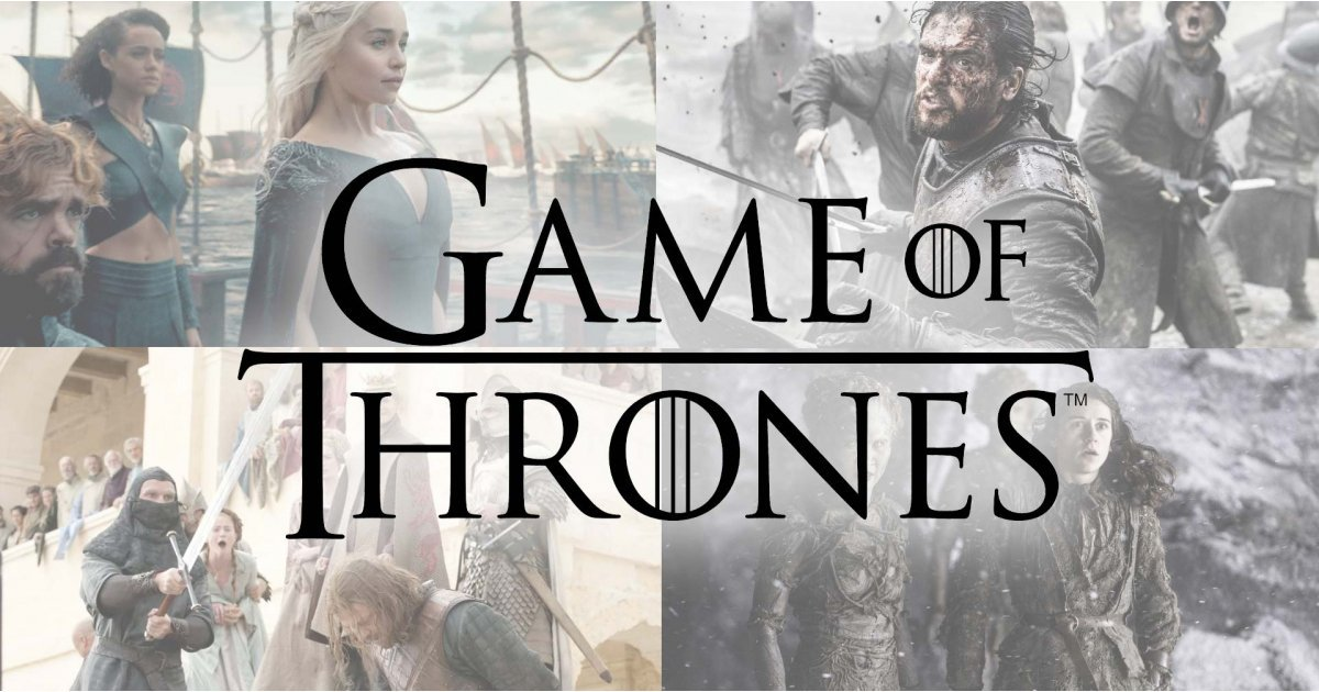 Best Game of Thrones episodes: the greatest GoT of all time