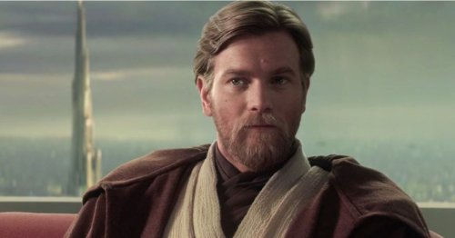 Obi-Wan Kenobi official casting brings back some familiar Star Wars faces