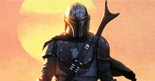 6 things you didn't know About The Mandalorian, According to Pedro Pascal