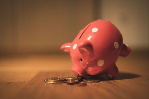 Altersvorsorge: Eine Geldanlage von Geburt an