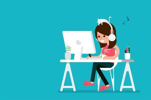 5 Adobe InDesign Hacks Every Designer Should Know