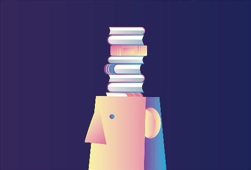 Eight of Literature's Most Powerful Inventions—and the Neuroscience Behind How They Work