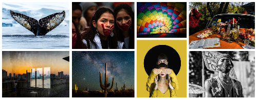 These Are the Winners of Smithsonian Magazine's 18th Annual Photo Contest