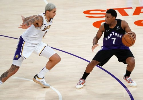 Miami Heat and Kyle Lowry Could Become a Reality During NBA Free Agency