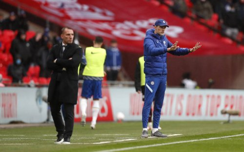 Why Leicester City Have Issued Apology to Chelsea After FA Cup Final Win