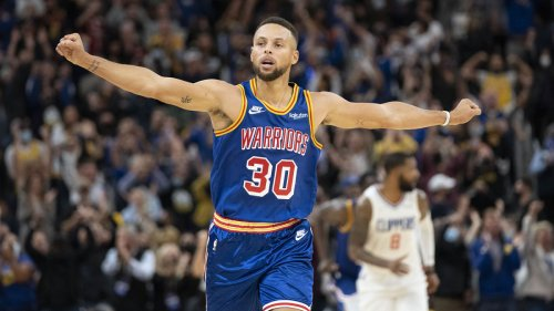NBA Power Rankings: First Impressions for All 30 Teams