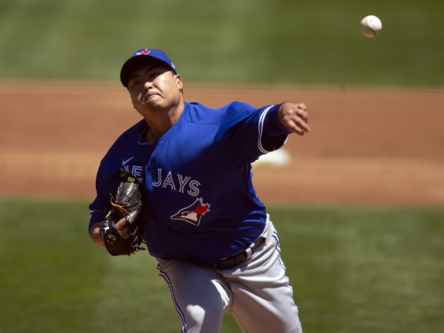MLB Bets for Tuesday, May 18: Back the Blue Jays in their AL East Battle vs. Boston