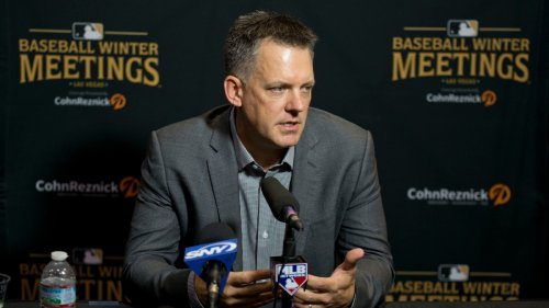 A.J. Hinch: Astros' Sign Stealing Put 'Cloud Over the Sport'