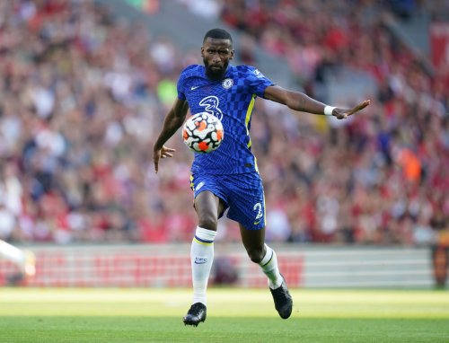 Chelsea Handed Antonio Rudiger Boost as Bayern Munich Director Rubbishes Rumours Amid Real Madrid & PSG Interest