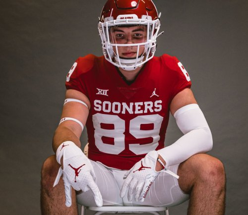 Oklahoma Recruiting Roundup: OU Hosts Top Talent at Elite Camp