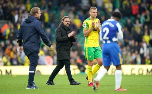 Daniel Farke Makes Honest Admission Regarding Thomas Tuchel Ahead of Chelsea Clash