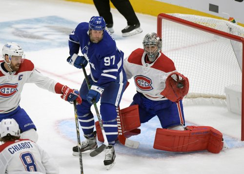 Three Players to Watch on Every Canadian Playoff Team