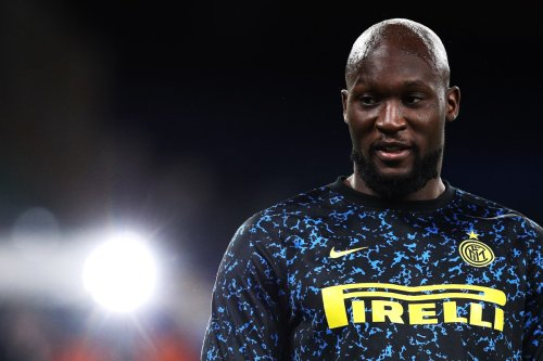 Report: Chelsea Want to Seal Romelu Lukaku Transfer in Time for Super Cup Clash vs Villarreal