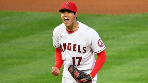 MLB Roundtable: Picking the MVP of the First Two Months