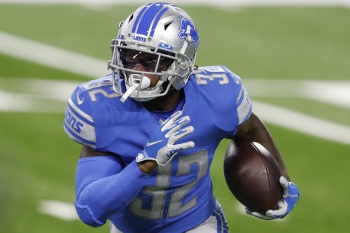 Roundtable: How Soon Before the Lions Make It Back to the Playoffs?