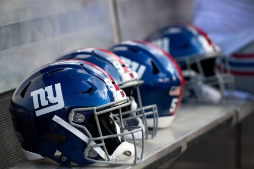 Who Would New York Giants Protect for NFL Expansion Draft?