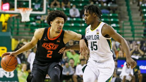 NBA Mock Draft 5.0: Latest Buzz, Rumors, and Projections