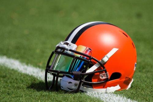 Cleveland Browns 2021 Mock Draft, Vol. 4