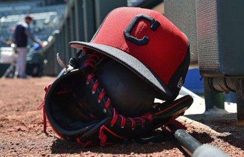 Cleveland Baseball Team Sued Over Guardians Name Change