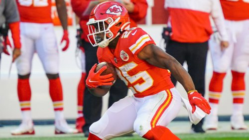 2021 Fantasy Football: Running Backs Strength of Schedule - Points Allowed