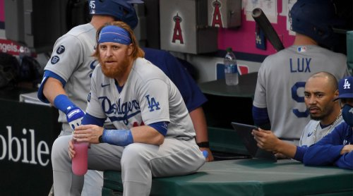 MLB Roundtable: How Concerned Should We Be About the Dodgers?