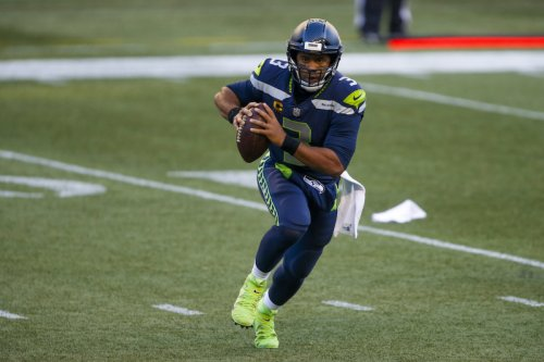 NFL Week 9 - Best Bets Against the Spread From the SI Gambling Team