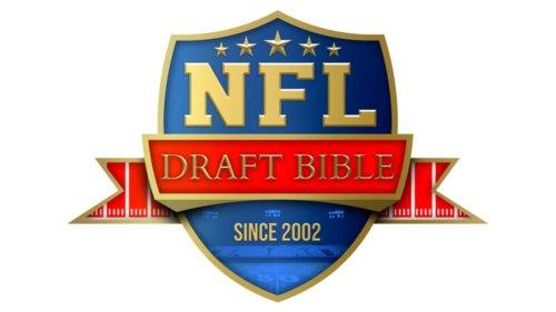 NFL Draft Bible 2022 NFL Draft Rankings