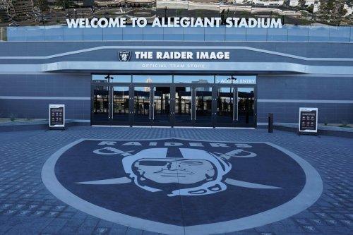 Around the World of the NFL Podcast: Episode XXXVIII