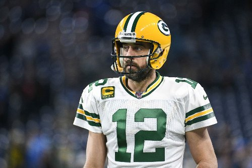 "Jason La Canfora Names Panthers a ""Logical Landing Spot"" for Aaron Rodgers"