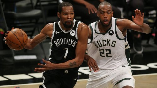 Is This the End For the Nets?