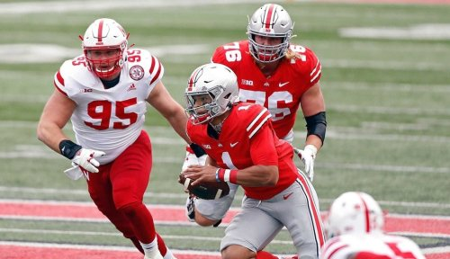 Mock Draft Roundup: Long-Term Solution at Quarterback Surfaces for Lions