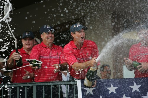 2021 Ryder Cup: TV Times, Scoring, Format, How it Works, Rosters, History