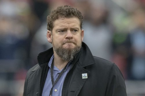 Always Compete? That's Not Case For Seahawks With Compensatory Picks