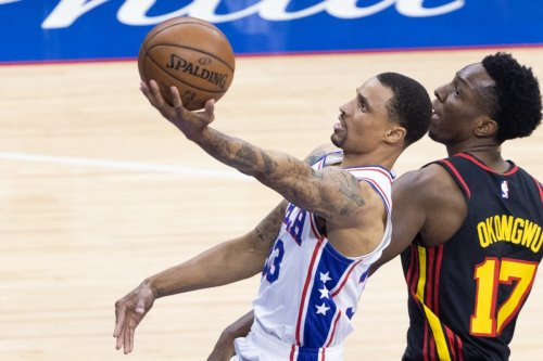 Milwaukee Bucks Will Sign Point Guard From Philadelphia 76ers Who Was Also A Former Indiana Pacers Star