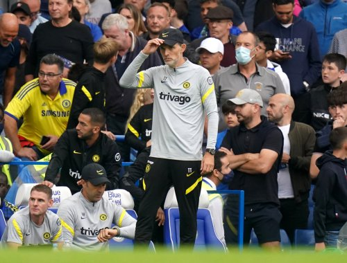 Thomas Tuchel Demands Premier League to Increase Number of Substitutions Amid Injuries to Chelsea Squad
