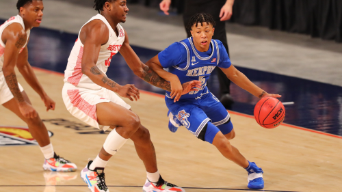 Pac-12 Basketball Transfers: Big Names Moving In and Moving Out