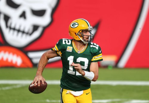 NFL Week 7 - Best Bets Against the Spread From the SI Gambling Team