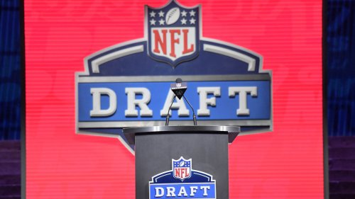 NFL Throwback: What Is Your Favorite NFL Draft Class of All Time?