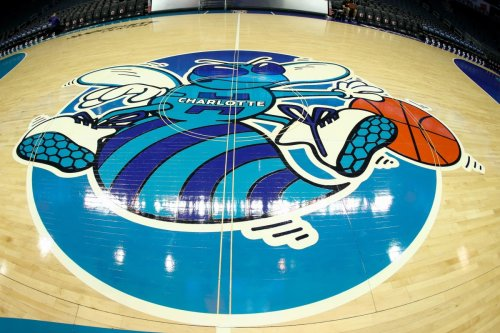 Charlotte Hornets don't move up in NBA Draft Lottery, will pick 11th next month