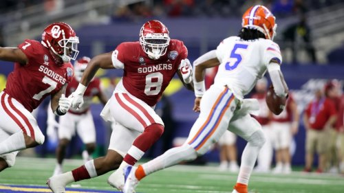 What Would Oklahoma and Texas in the SEC Mean for the Florida Gators?