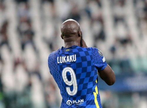 Romelu Lukaku Offers Chelsea Major Boost for London Derby vs Brentford