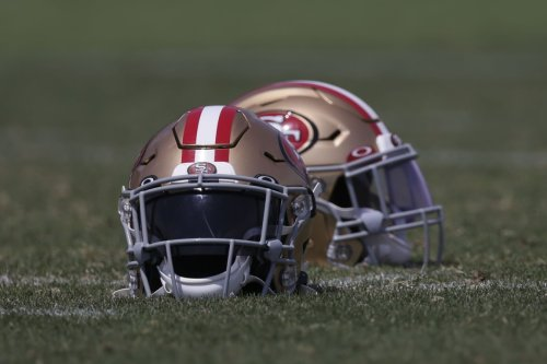 Three 49ers are Favorites to Win Comeback Player of Year