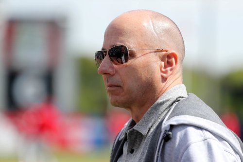 MLB Insider: Yankees Unlikely to be Buyers at Trade Deadline