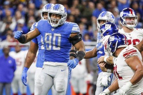 3 Improvements Detroit Lions Can Immediately Make